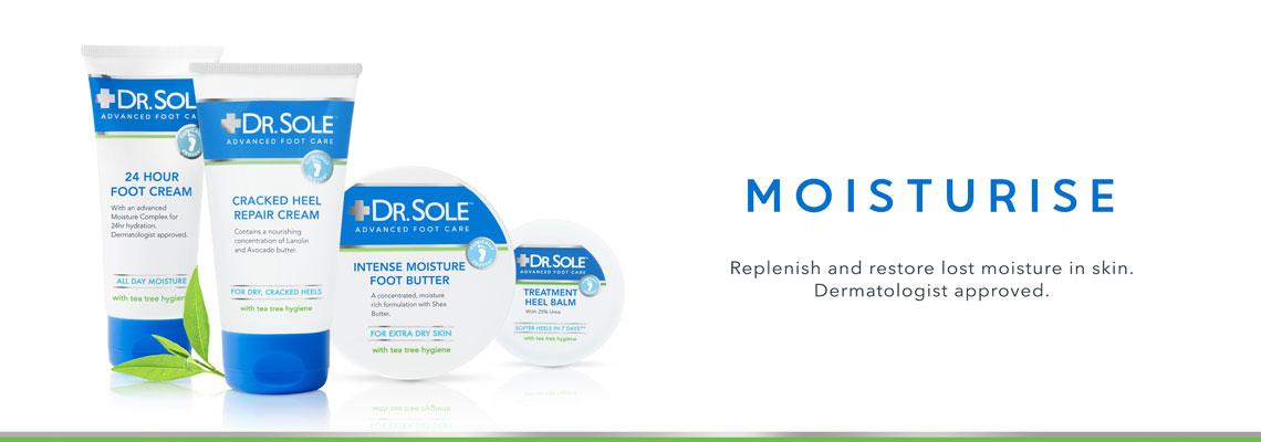 drsole_product_banner_moisturise_1140px_v1