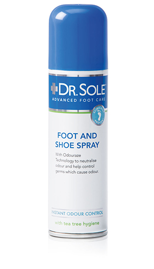 drsole_products_footspray_300px